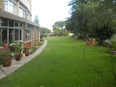 2 Bedroom Apartment in Parow North photo number 0