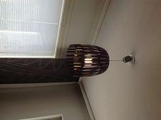 Lamppu?