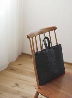SIWA+バッグ+フラット+横【楽天市場】
