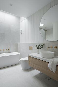 Bathroom Color Schemes, Bathroom Colors, Interior Colour Schemes, Colorful Bathroom, Bathroom Layout, Paint Schemes, Bathroom Design Luxury, Home Interior Design, Minimalist Bathroom Design