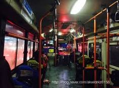 버스안 풍경에 대한 이미지 검색결과