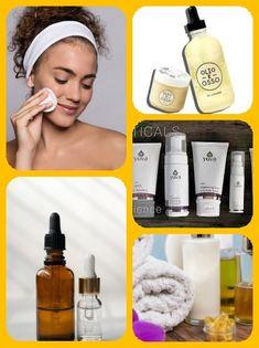 botanical anti aging cream #bestnaturalskincare Best Natural Skin Care, Rosacea, Anti Aging Cream, Nature, Naturaleza, Nature Illustration, Off Grid, Natural