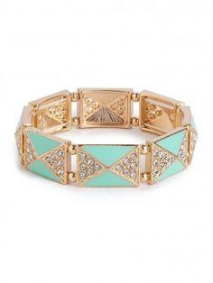 Bracelets - Categories - Shop Jewelry