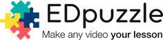 AYUDA PARA MAESTROS: EDpuzzle - Convierte cualquier vídeo en una gran lección interactiva