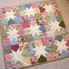 Image result for charm pack quilts images
