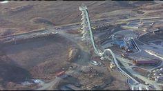 world largest warter slide | slide-17-jpg.jpg
