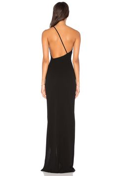 Shop for SOLACE London Petch Dress in Black at REVOLVE. Gala Dresses, Dance Dresses, Evening Dresses, Formal Dresses, Stunning Dresses, Pretty Dresses, Sexy Maxi Dress, Long Bridesmaid Dresses, Elegant Outfit