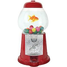 Here you will find all the details. Good luck   http://www.addicted2decorating.com/diy-project-accessories-gumball-machine-fish-bowl