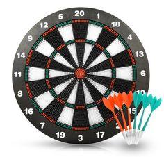 7 best dart board set images dart board cabinet darts dartboard rh pinterest com
