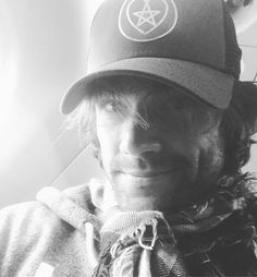 Jared via Instagram