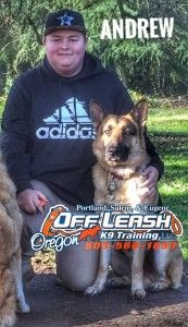 #Dog Obedience Trainer Baton Rouge Louisiana | Dog Trainer Baton Rouge | Dog Training Baton Rouge LA | Off Leash K13 For the best #Dog Obedience Trainer in Baton Rouge Louisiana call Off Leash K9 Dog Training. OLK9 is your expert Dog Training in Baton Rouge Louisiana for Board.