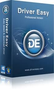Driver Easy Pro 5 Crack is a latest and easy to use drivers utility software that enables you to solve your PC drivers issues. This software automatically Computer Driver, Driver Tool, Serato Dj, New Drivers, Windows Operating Systems, Easy 5, Video Card, Tecnologia