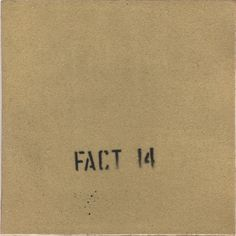 durutti column :: the return of the durutti column, FAC 14 in iconic sandpaper sleeve (this record destroys all others placed next to it on the shelf) :: Vinnie Reilly produced by Martin Hannett :: Factory Records