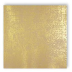 La Veneziana 2 Marburg Tapete 53137 Uni ocker hell/gold - farben-hilkert.de