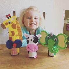 monthly family roundup december 2015 - lylia rose uk lifestyle blog