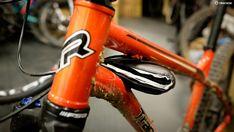 Best cheap mountain bike upgrades