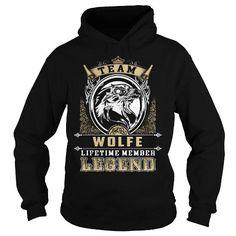 Awesome Tee WOLFE  WOLFEBirthday  WOLFEYear  WOLFEHoodie  WOLFEName  WOLFEHoodies T-Shirts