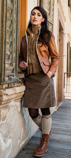 #woman #look #classy #stylish #elegance #luistrenker