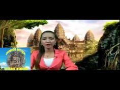 Khmer Hot News | CNRP, Sam Rainsy |2015/12/30/#5| Khmer News | Cambodia News | RFA, Khmer Krom
