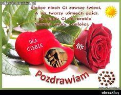 http://photos.nasza-klasa.pl/51448544/2309/main/814a04eeb6.jpeg