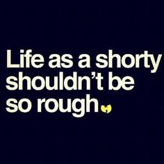 Life as a shorty shouldnt be so rough Wu Tang Hip Hop Quotes, Rap Quotes, Lyric Quotes, Random Quotes, Life Quotes, Love N Hip Hop, Hip Hop And R&b, Wu Tang Quotes, Welcome Quotes