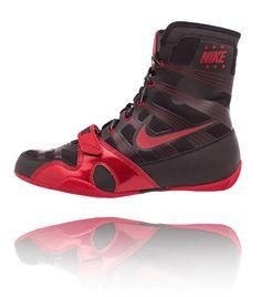 e57e5d1a10e Nike HyperKO MP Volt   Sequoia  160 Powerlifting Gear