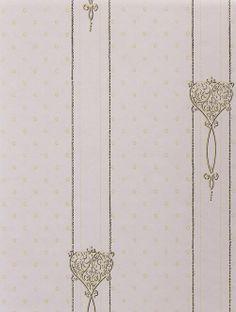 Gold Necklace, Chain, Jewelry, Art, Art Background, Gold Pendant Necklace, Jewlery, Bijoux, Schmuck
