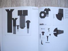 Graphic Design Manual – Armin Hofmann
