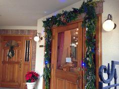 2013年クリスマス***フェルメール パッサマネリア ~京都 下鴨のタッセル専門店~ http://blog.livedoor.jp/passamaneriavermeer/