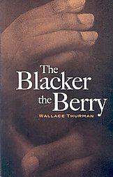 Wallace Thurman.  The tragedy of her life was that she was too black, declares the narrator at the start of this powerful novel of intraracial prejudice. Emma Lou Morgan lives in a world of scorn and shame, not because her skin is black, but because it's too black.
