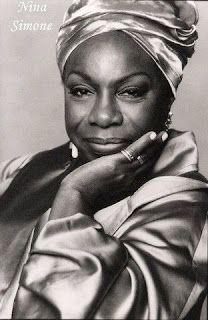 Cantantes de todos los Tiempos: Nina Simone - Biografía