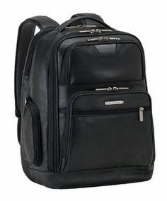 Review: Briggs & Riley Luggage Makes Superior Travel Companion | Daniel Rasmus | iPhone Life
