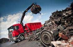 Вывозим металлолом бесплатно от 1т, покупаем дорого, приезжаем в течении 2ух часов с весами и с деньгами.   На месте взвешиваем и рассчитываем. Чермет- 15000р, медь-380р, алюминий-100р, кабель-380р.     Звоните! Мы рады каждому! Metal Processing, Monster Trucks, Landing, Dots
