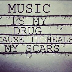 Ideas For Music Quotes Lyrics Eminem Life Music Is My Escape, Music Is Life, Music Quotes, Music Lyrics, Song Quotes, Music Sayings, Music Music, Violin Quotes, Gospel Music