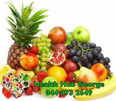 #TuesdayTip: Choose a variety of fruit and vegetables as they contain different combinations of vitamins and minerals. Fresh, frozen, tinned and 100% fruit juices also count. #HealthHub #HealthyLiving