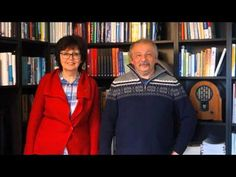 Interview with Larissa und Michel, holiday guests in Perinaldo