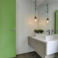 @klingeconstructions #taps #interiordesign #australia #bathroom #architecture by bathroomcollective #bathroomdiy #bathroomremodel #bathroomdesign