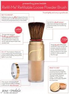 Introducing-the-Refill-Me-Brush1