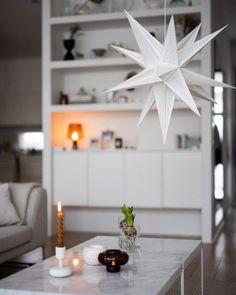 Millainen mökki? - Valkoinen Harmaja Marimekko, Ikea, Table Decorations, Furniture, Home Decor, Homes, Decoration Home, Ikea Co, Room Decor
