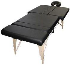 38 best table images beds medical medical equipment rh pinterest com