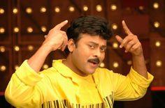 వినాయక్ దర్శకత్వంలో మెగాస్టార్ 150 వ చిత్రం… | Teluguspicy