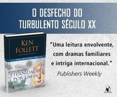 Contagem regressiva para o #lançamento de #EternidadePorUmFio de #KenFollettt publicado pela #EditoraArqueiro  http://fabricadosconvites.blogspot.com.br/2014/09/news-editora-arqueiro.html