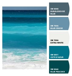 1000 Images About Painting Walls On Pinterest Sherwin Williams Mindful Gra