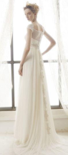 33 mejores imágenes de outlet novia raquel alemañ novias , alicante