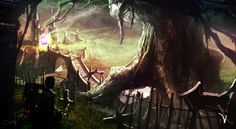 cemetery-altar-concept_02_sml.jpg 1,000×549 pixels