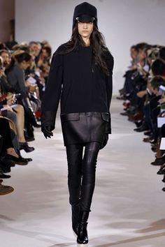 Fashion news,Trends,Designers,Fashion of Art,