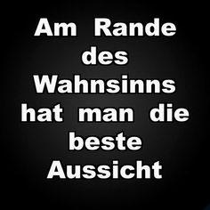egal #witzig #witzigebilder #ausrede #love #witz #männer #funnypicsdaily #funnypics #humor