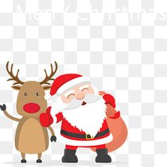 Christmas Deer, Xmas, Special Images, 2019 Calendar, Daily Inspiration, Reindeer, Asia, Arts And Crafts, Photoshop