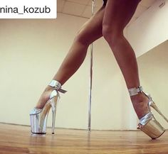 Sexy High Heels, Ballet Shoes, Dance Shoes, Sexy Legs, Platform, Womens Fashion, Addiction, How To Wear, Toe