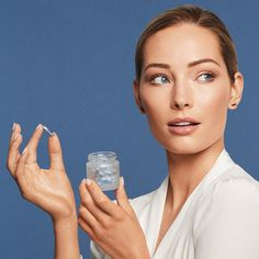 Face Care, Our core systems and facial treatment products are designed to meet the individual needs of your skin and deliver unsurpassed anti-ageing benefits and results you can see and feel. Nu Skin, Sagging Skin, Younger Looking Skin, Facial Treatment, Clinique, Skin Firming, Beauty Quotes, Beauty Shop, Anti Aging Skin Care